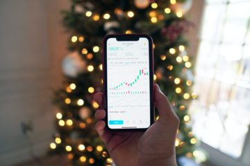 Best Investment Apps