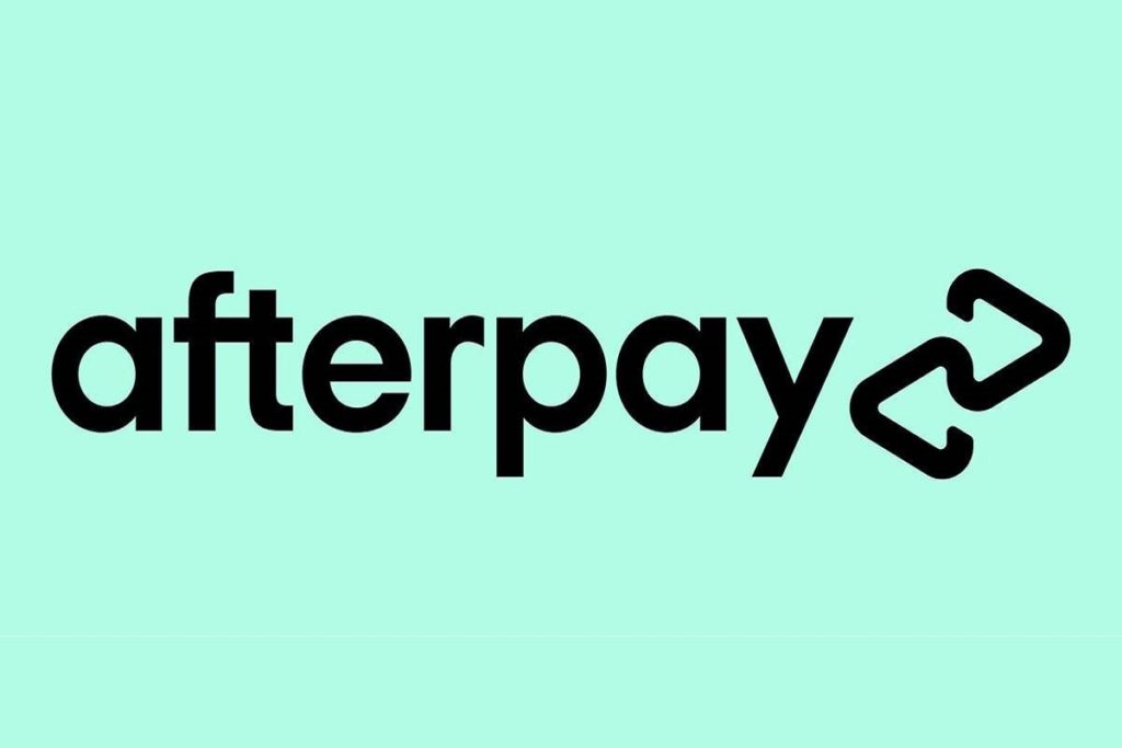 How does Afterpay make money