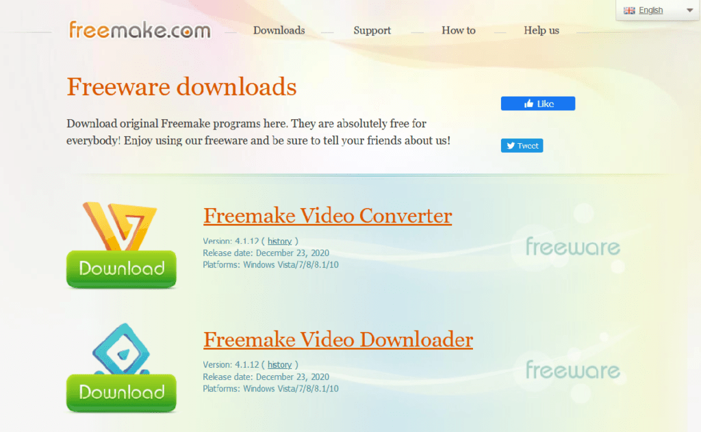 The best YouTube to MP3 Converters